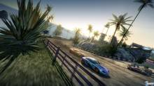 Imagen 24 de Burnout Paradise: The Ultimate Box