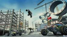 Imagen 23 de Burnout Paradise: The Ultimate Box