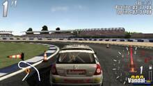 Imagen 8 de TOCA Race Driver 3 Challenge