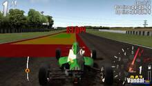 Imagen 7 de TOCA Race Driver 3 Challenge
