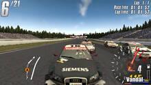 Imagen 14 de TOCA Race Driver 3 Challenge