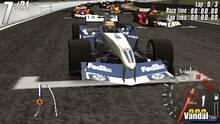 Imagen 13 de TOCA Race Driver 3 Challenge