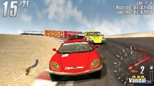 Imagen 12 de TOCA Race Driver 3 Challenge