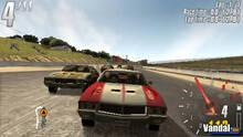 Imagen 11 de TOCA Race Driver 3 Challenge