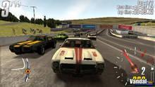 Imagen 10 de TOCA Race Driver 3 Challenge