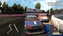 Imagen 9 de TOCA Race Driver 3 Challenge