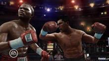 Imagen 83 de Fight Night Round 3