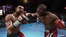 Imagen 82 de Fight Night Round 3