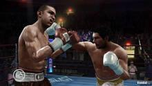 Imagen 81 de Fight Night Round 3