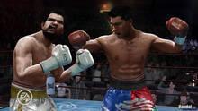 Imagen 80 de Fight Night Round 3