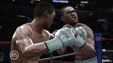 Imagen 79 de Fight Night Round 3