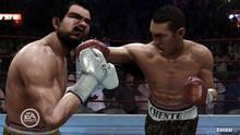 Imagen 78 de Fight Night Round 3