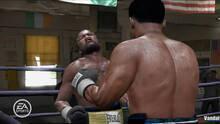 Imagen 77 de Fight Night Round 3