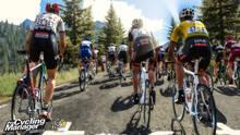 Imagen 6 de Tour de France 2018