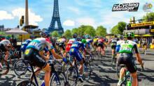 Imagen 7 de Tour de France 2018