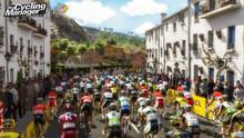 Imagen 9 de Tour de France 2018