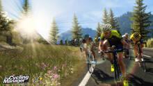 Imagen 10 de Tour de France 2018