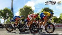 Imagen 3 de Tour de France 2018