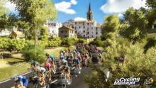 Imagen 4 de Tour de France 2018