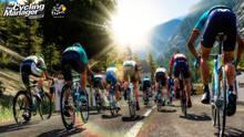 Imagen 5 de Tour de France 2018