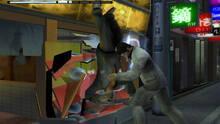 Imagen 36 de Yakuza 2