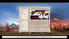 Imagen 22 de Aggressors: Ancient Rome