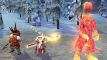 Imagen 8 de Heroes of Might & Magic V : Hammers of Fate