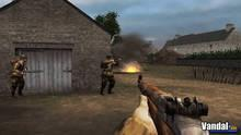 Imagen 4 de Brothers in Arms D-Day