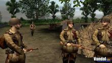 Imagen 3 de Brothers in Arms D-Day