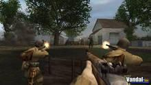 Imagen 1 de Brothers in Arms D-Day