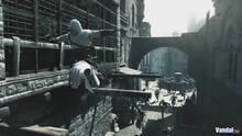 Imagen 55 de Assassin's Creed