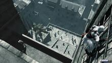 Imagen 54 de Assassin's Creed