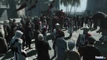 Imagen 53 de Assassin's Creed