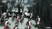 Imagen 52 de Assassin's Creed