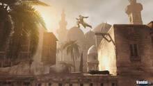Imagen 51 de Assassin's Creed