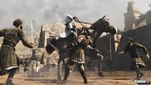Imagen 50 de Assassin's Creed