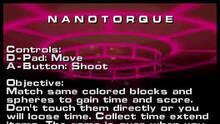 Imagen 61 de Nanostray 2