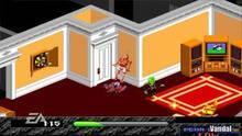 Imagen 19 de EA Replay