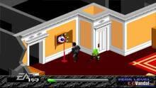 Imagen 18 de EA Replay