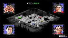 Imagen 16 de EA Replay