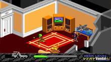Imagen 14 de EA Replay