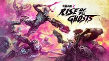 Imagen 52 de Rage 2