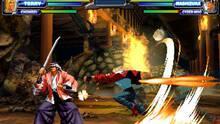 Imagen 11 de Neo Geo Battle Coliseum