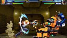 Imagen 12 de Neo Geo Battle Coliseum