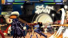 Imagen 13 de Neo Geo Battle Coliseum