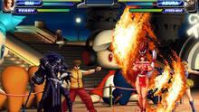 Imagen 14 de Neo Geo Battle Coliseum