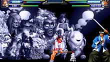 Imagen 15 de Neo Geo Battle Coliseum