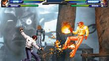 Imagen 17 de Neo Geo Battle Coliseum