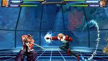 Imagen 10 de Neo Geo Battle Coliseum
