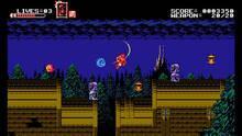 Imagen 21 de Bloodstained: Curse of the Moon